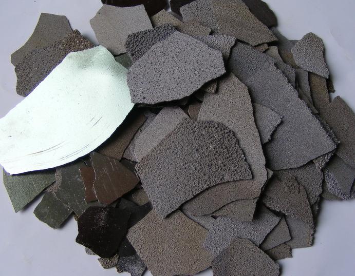 Electrolytic Manganese Metal Market Size, Share, Development