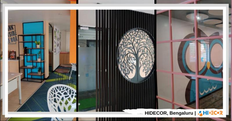 Hidecor Opens New Office in Bengaluru - Silicon Valley of India