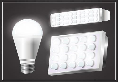 High Brightness LED Market