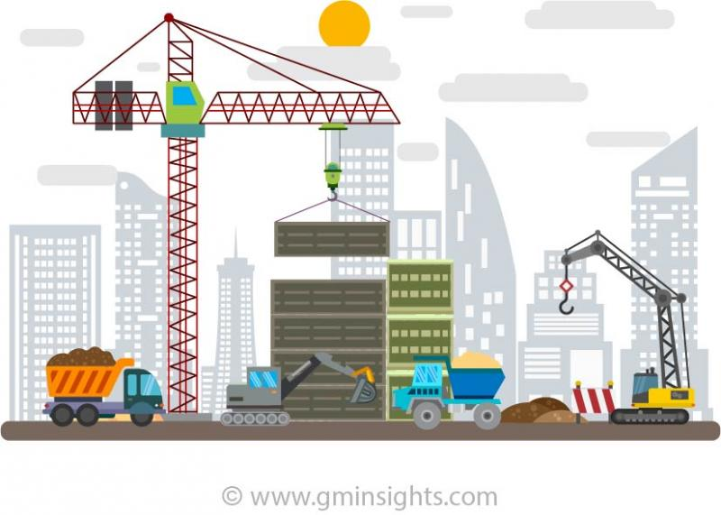 Terex Corporation | Mining Equipment Market Growth 2024 By Top