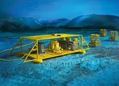Oil and Gas Subsea Power Grid Market 2019 Growth Strategy| Global