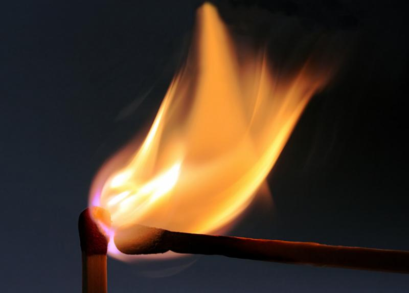 BDP Flame Retardants Market to Witness Robust Expansion by 2024