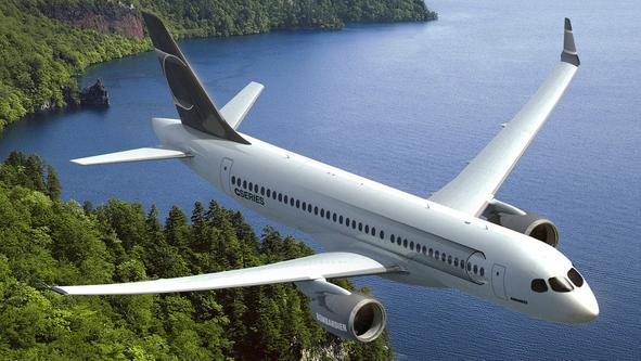 Airline Reservations Software Market