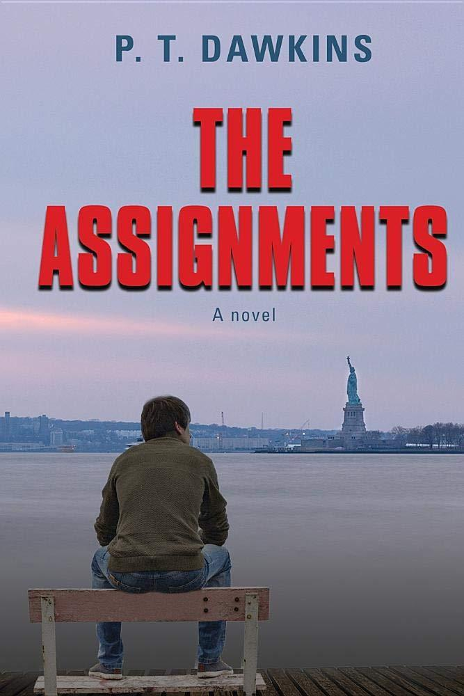 The Assignments