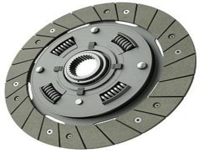 GLOBAL CLUTCH DISC MARKET SIZE, SHARE, TREND, GROWTH ANALYSIS,