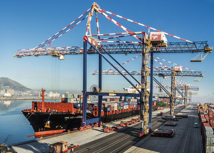 Image result for Marine Engineering Market