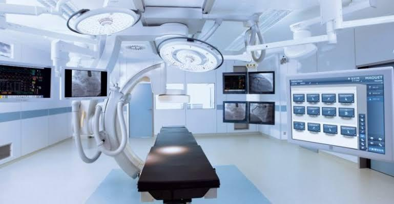 Operating Room Management Market to Grow at 11.2% CAGR
