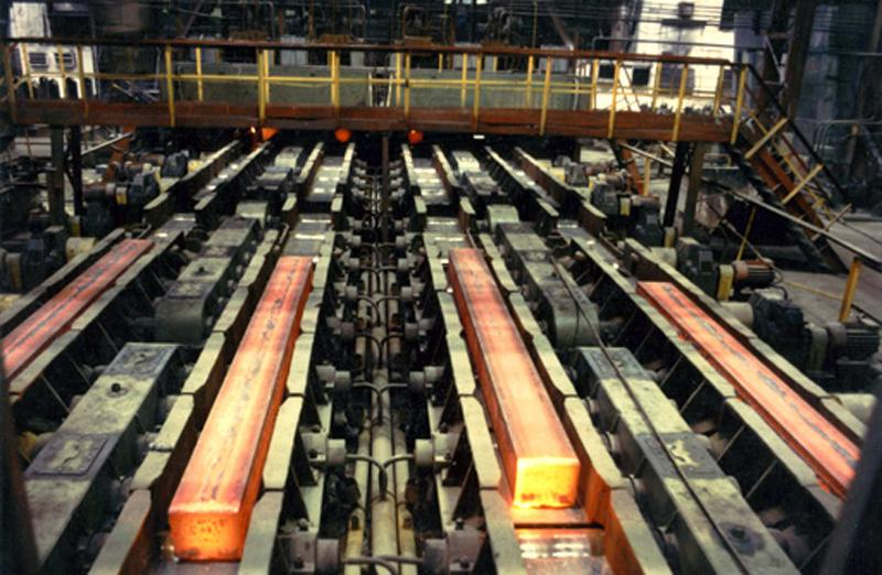 Global Metallurgical Equipment Market to Witness a Pronounce