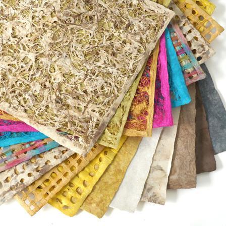Decorative Paper Market