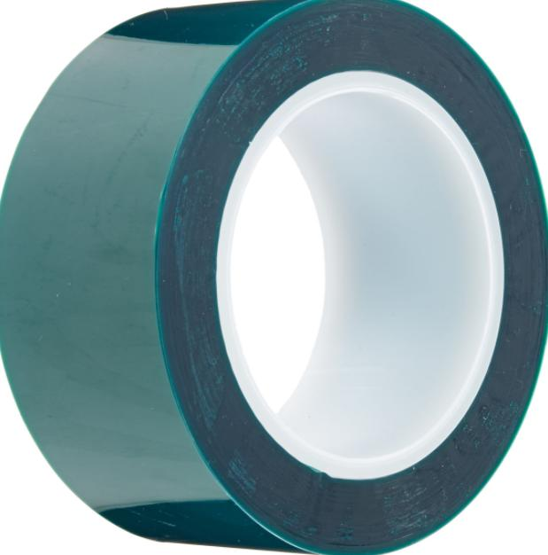 Unsupported Single Coated Tapes Market Size, Share,