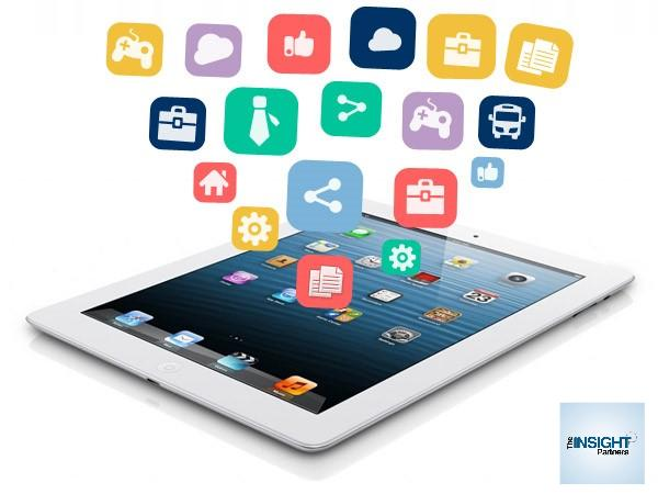 Education Apps Global Market Size to Reflect Impressive Growth