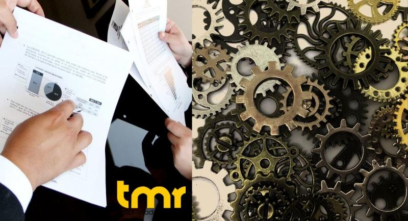 Advanced Metering Infrastructure Market | TMR Research | Itron,