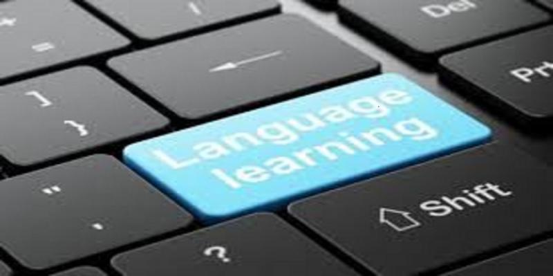 Online Language Learning Market