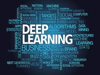 Deep Learning Chipset Market