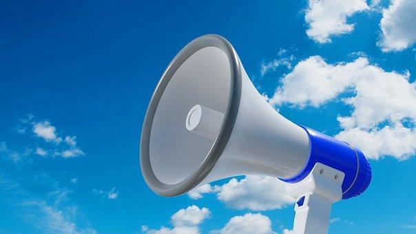 Voice Over Internet Protocol (VoIP) Market