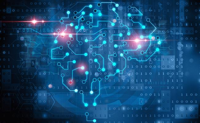 Neurotechnology Market Study Report
