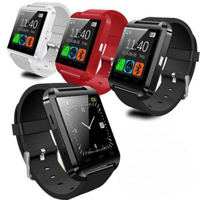 Outdoor Sports GPS Device Market