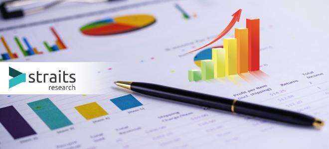 Resin Capsule Market Study 2019