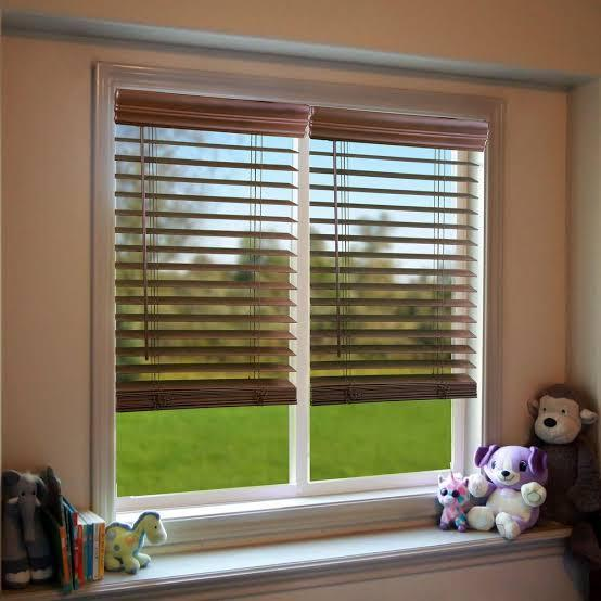 Global Window Blinds Market Analysis 2019