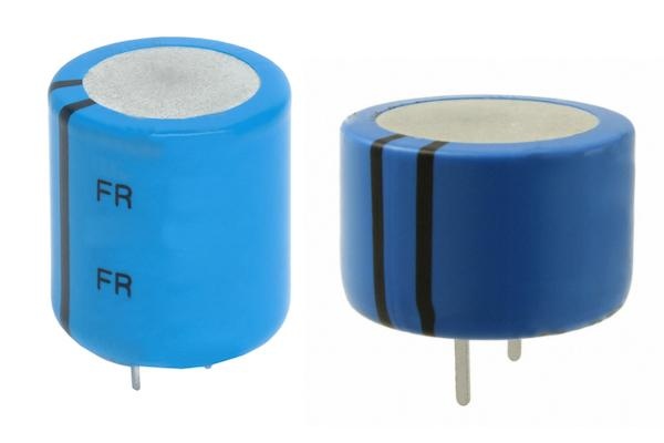 19.18 CAGR | Super Capacitors Market to Witness Remarkable