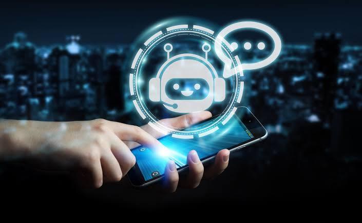 Global Mobile Biometrics Market Trends