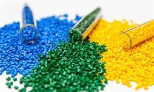 Plastic Pellet Market Growth Powered with Latest Development