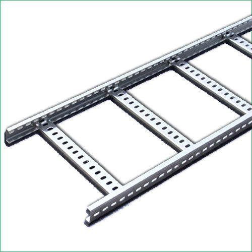 Cable ladders Market Size Analysis & Growth Opportunities