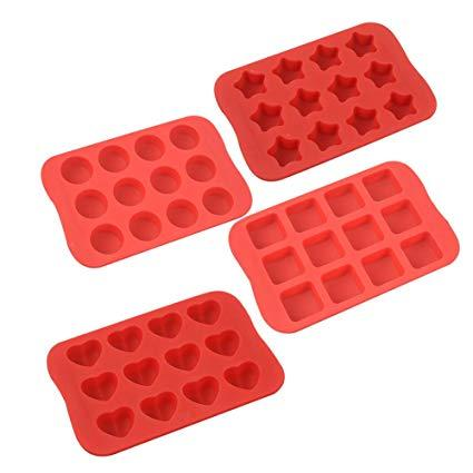 Baking Molds Market Growth in Technological Innovation,