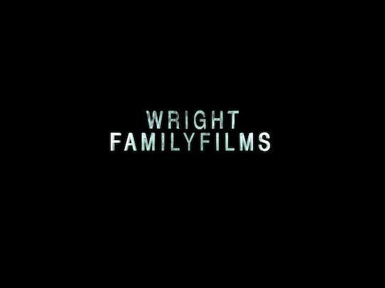 Wright Family Films