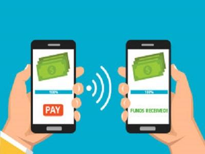 Image result for P2P Payments