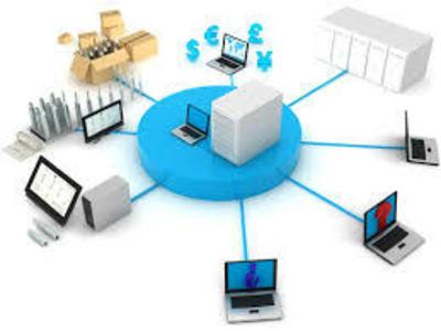 Warehouse Management System Market Outlook 2019: Upcoming