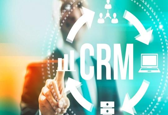 CRM and Customer Experience Implementation Services Market