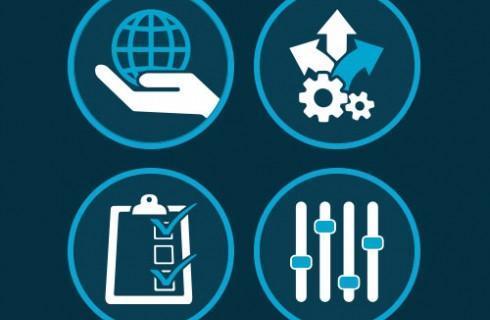 Estate Administration Maintenance Software