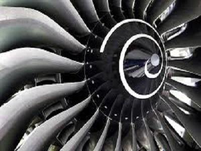 Wide-body Aircraft Engine Market