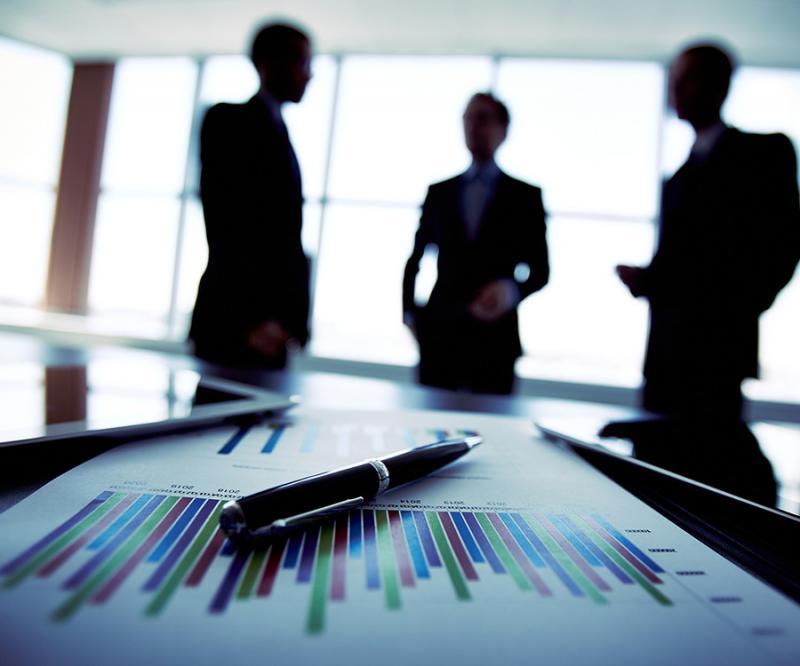Magnolol Market Development, Future, Importance and Forecast