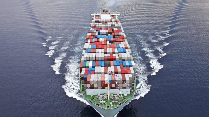 Waterway Transportation Solution Market – Emerging Trends