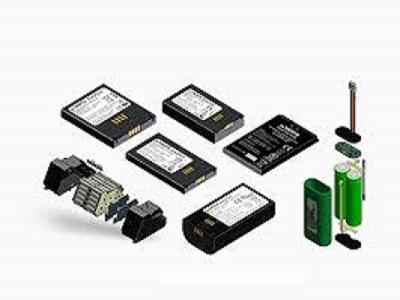 Micro Battery Products Market