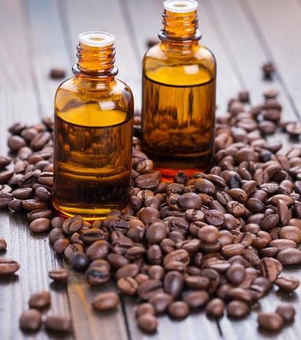 Coffea Arabica Seed Oil Market Size, Share, Development by 2024
