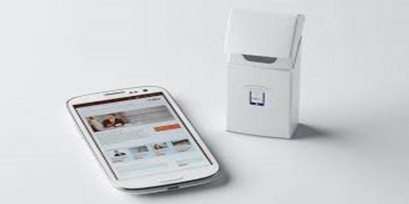Electronic Smart Packaging Market