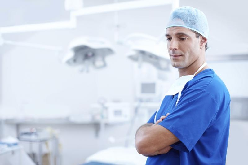 Image Guided Surgery Devices Market - Global Industry Analysis,