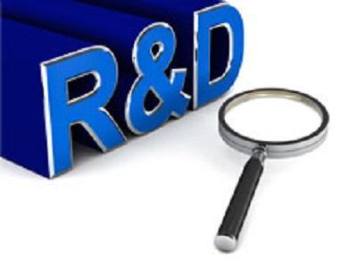 R&D Outsourcing Market