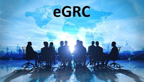 eGRC Market