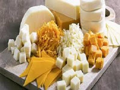 Specialty Cheese Market