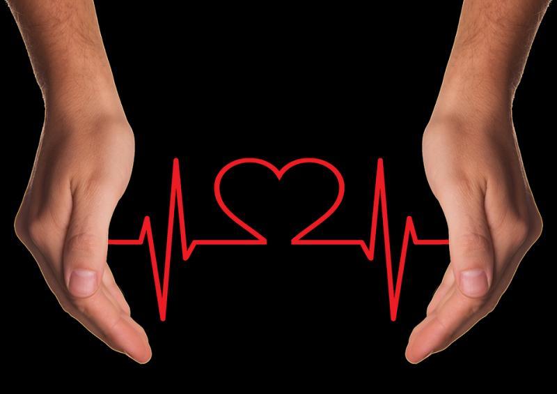 Smart Medical Devices Market Business Scope, Technological