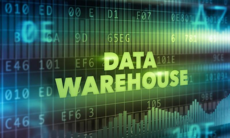 Data Warehousing Software Market to Witness Robust Expansion