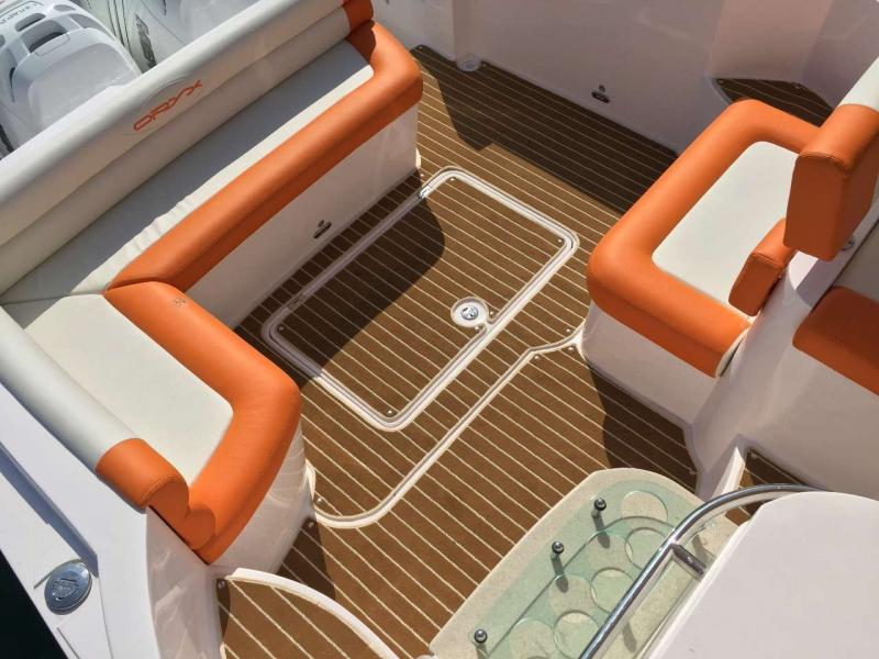 Global Marine Carpets Market Expected to Witness a Sustainable