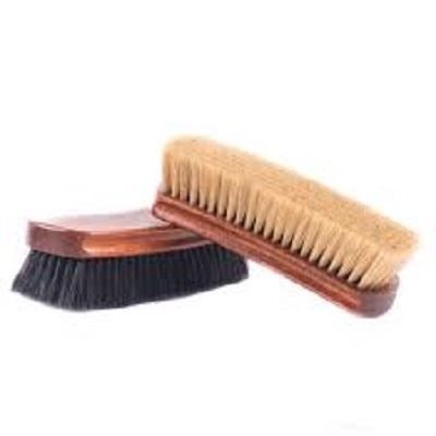 Shoe Brush Market