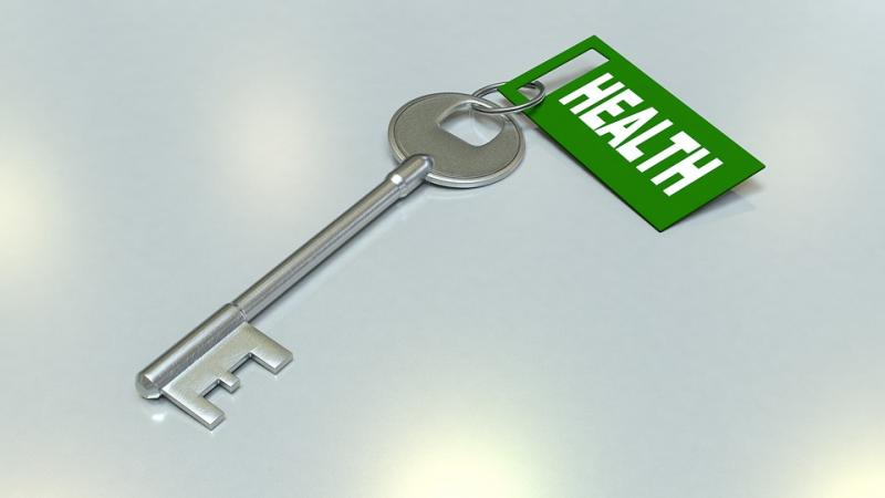 Healthcare Automation Market to Reach an Opportunity
