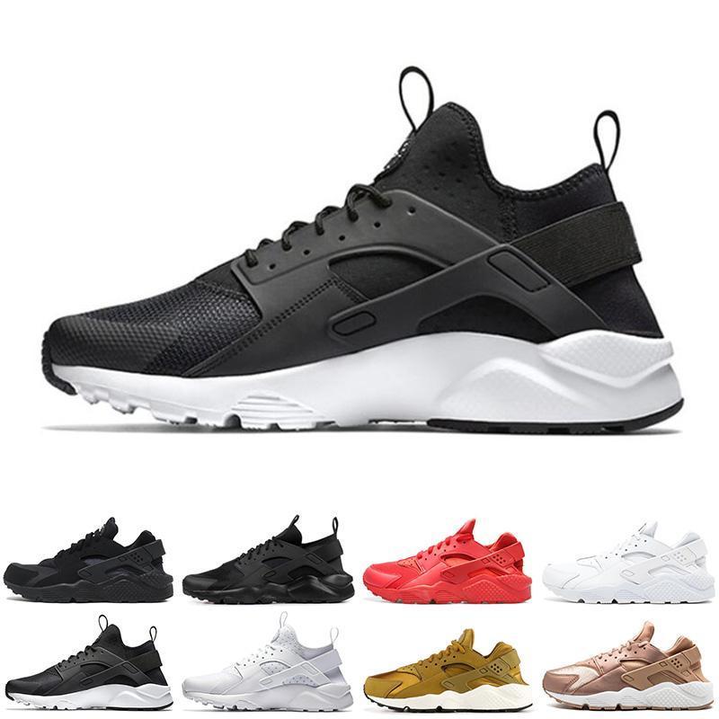 Women Sports Shoes Market