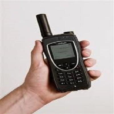 Satellite Phone Market